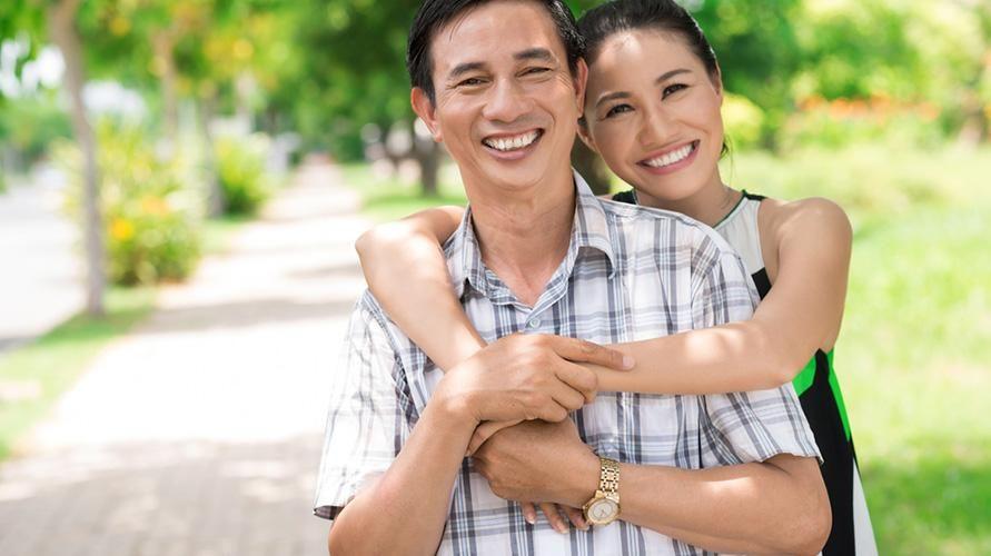 Childfree adalah hidup tanpa anak setelah menikah