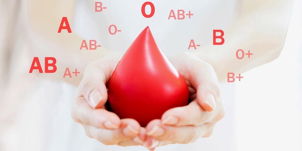 Darah adalah cairan yang penting untuk keberlangsungan hidup