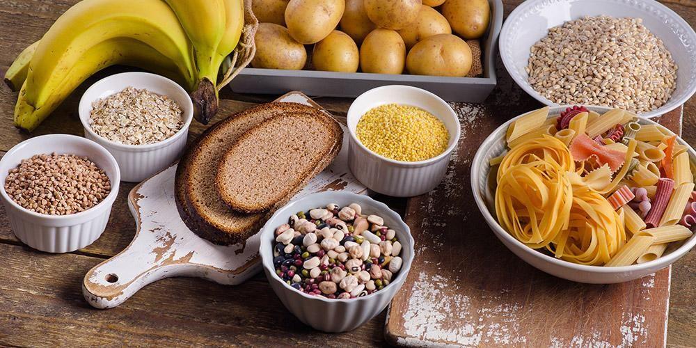 Sereal dan susu menjadi salah satu makan malam untuk diet yang aman untuk dimakan, asal porsinya masih wajar.
