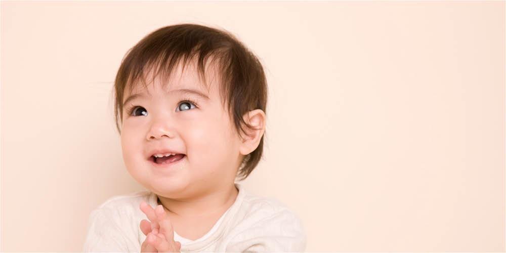 Katarak tidak hanya terjadi pada lansia, tetapi juga oleh bayi dan anak-anak dengan gejala yang sulit dikenali
