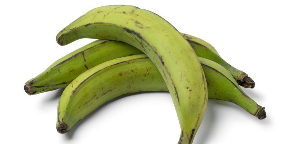 Manfaat pisang tanduk untuk kesehatan jantung