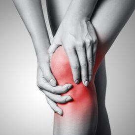 Arthralgia adalah nyeri sendi yang tidak disertai pembengkakan