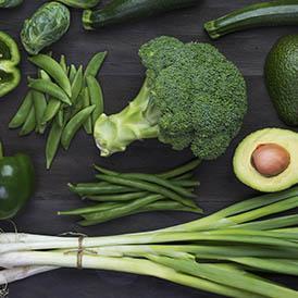 Makanan menyembuhkan hepatitis B tidak ada, tapi buah dan sayur tetap dianjurkan.