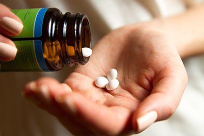 Inilah Efek Interaksi Obat yang Dapat Terjadi