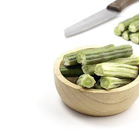 Manfaat buah kelor mampu mencegah asma, diabetes, hingga kanker
